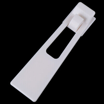 Child Safety Lock Refrigerator Cabinet Lock for Baby Security Safe Protection FL 7