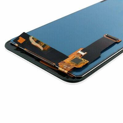 Display LCD + Touch Screen Samsung Galaxy J6 2018 SM-J600DS J600FN J600G Schermo 4