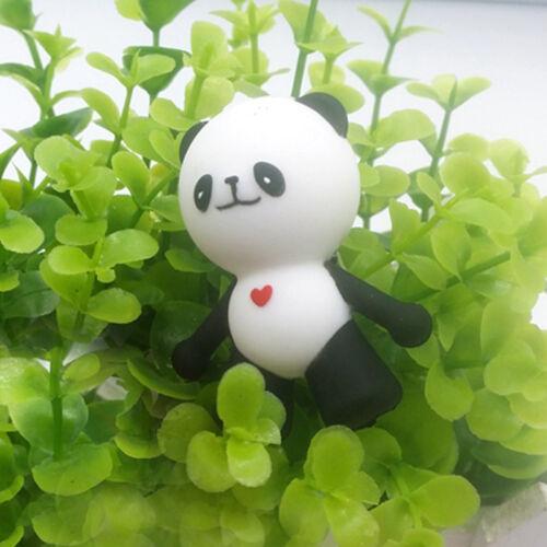 Kids Kinder Training Stäbchen Cute Panda Kinderhelfer Lernen Gift Spielzeug Q6F1