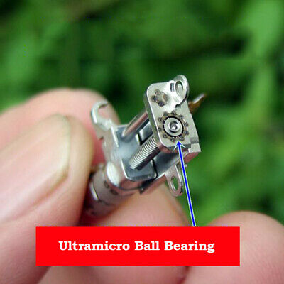 Mini Planetary Gearbox Gear Stepper Motor Linear Screw Slider Nut 2-phase 4-wire 3
