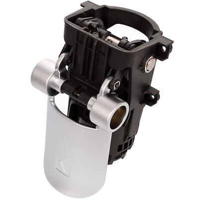DeLonghi Nespresso diffusore pistone gabbia capsule Lattissima EN520 EN521 F411 2