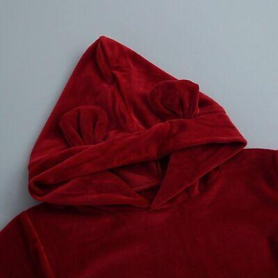 Boys Girls Set Pants Top Hoodie Tracksuit Long sleeve sets age 2 3 4 5 6 7 years 9