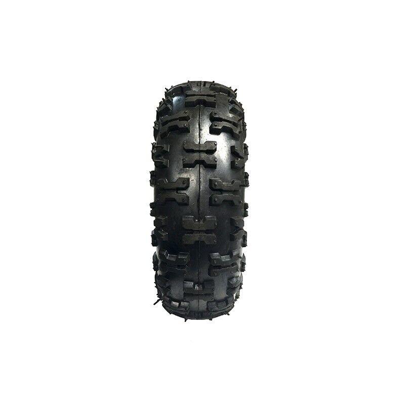 Quadreifen 16 x 8-7 Mini Midi Pocket Kinder Elektro Quad ATV Reifen 16x8-7