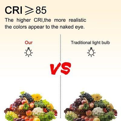 RGB RGBW LED bulb Light Color Change 15W E27 Lamp Bulbs + Remote Controller 3
