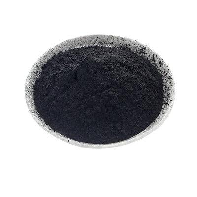 50g Cosmetic Grade Natural Mica Powder Pigment Soap Candle Colorant Dye 61 Color 4