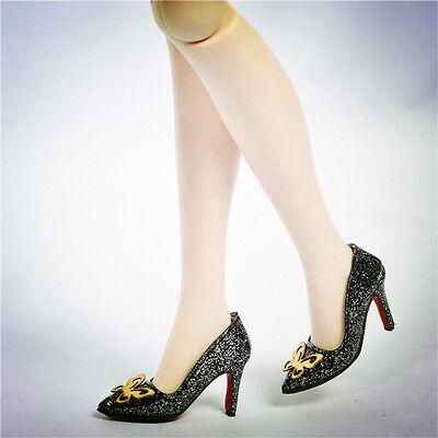 "Sherry Purple Matte 16/"" Tonner Ellowyne Wilde Shoes Sandals Clothes Doll 96ES09"
