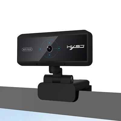 HD Pro Streaming 1080P Webcam Camera for Video Recording for Twitch Youtube 2