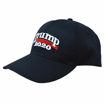 Donald Trump 2020 Hat Make America Great Again MAGA 2020 President Election Cap 2