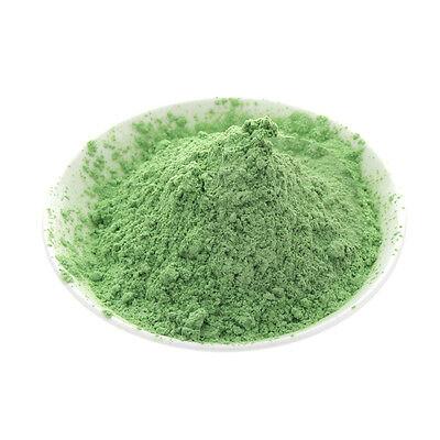 50g Cosmetic Grade Natural Mica Powder Pigment Soap Candle Colorant Dye 61 Color 3