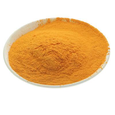 50g Cosmetic Grade Natural Mica Powder Pigment Soap Candle Colorant Dye 61 Color 11