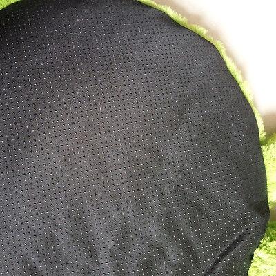 Baby Super Plush Play Mat / Activity Rug 8cm Thick Activity Mat Nursery Decor