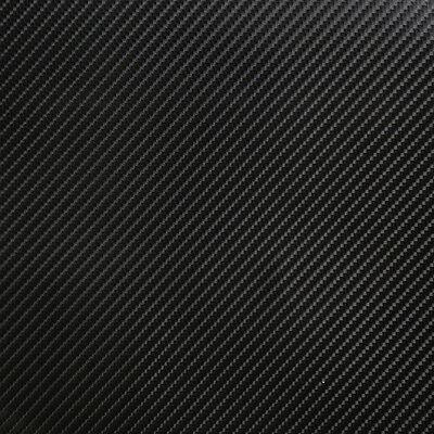 4d carbon folie schwarz flexibel selbstklebend auto folie. Black Bedroom Furniture Sets. Home Design Ideas