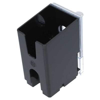 Delonghi Nespresso conteneur capsules + porte-tasses Lattissima Pro EN750 F456 3