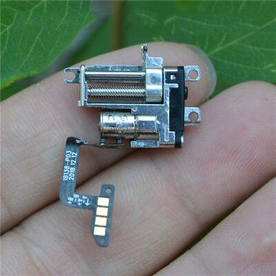 DC 3V-5V 2-phase 4-wire Mini Micro Planetary Gear Stepper Motor Screw Slider Nut 3