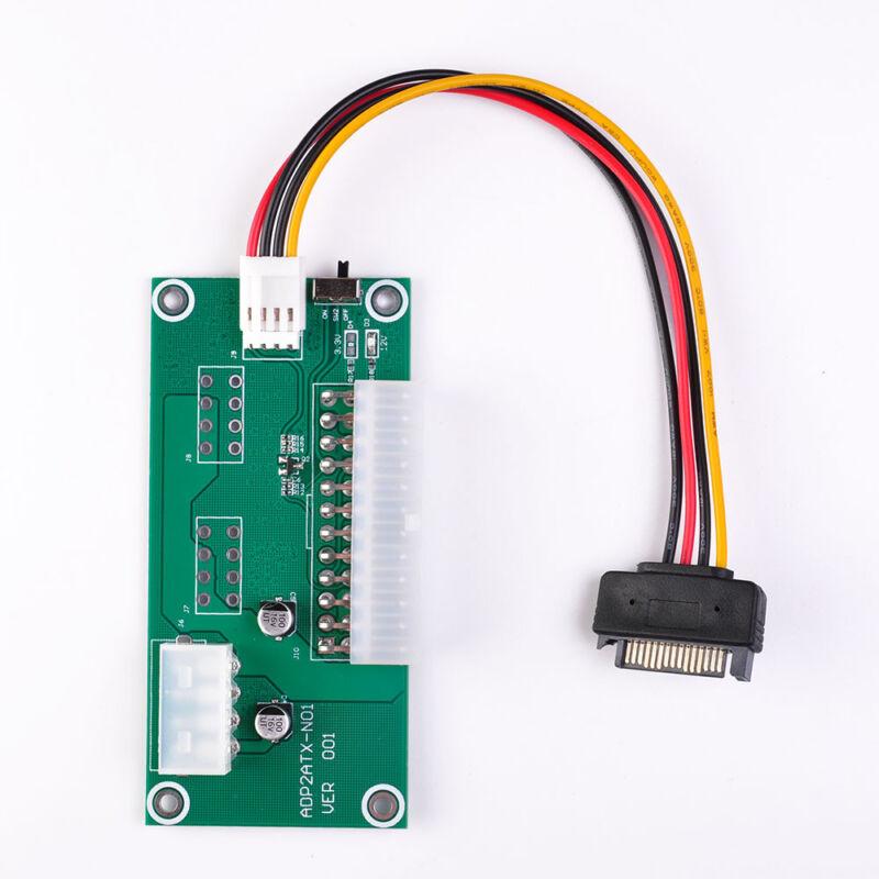HP Server Power Supply 7001133//411099 PSU connector plug 20A 250V ASIC miner