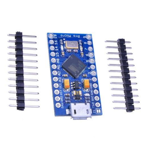 Hot Mini ATMEGA328P 5V 16MHz Replace ATmega328 Arduino Minis HOT.