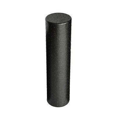 60cm Foam Roller High Density for Yoga Pilates Gym Exercise Back Massage Train