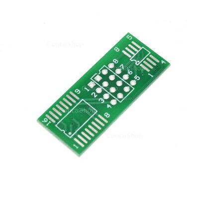 PROGRAMADOR EEPROM Flash BIOS USB 24 25 Series CH341A - SOFTWARE ESPAÑOL+DRIVERS 5