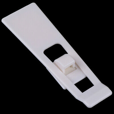 Child Safety Lock Refrigerator Cabinet Lock for Baby Security Safe Protection FL 2
