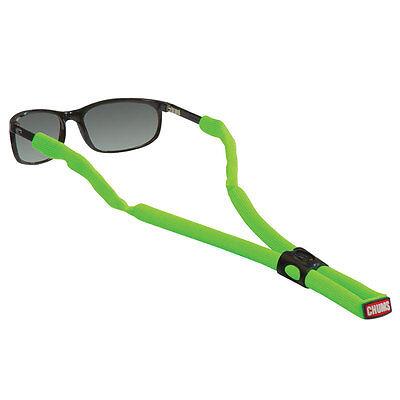 Floating Sunglasses Mq7f
