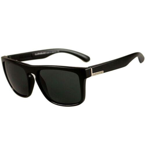 Fashion Square Frame Sunglasses for Men Driving Outdoor Sports Fishing Eyewear 3