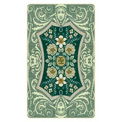 Lenormand Oracle Cards Deck Giordano Berti Esoteric Telling Lo Scarabeo New 6