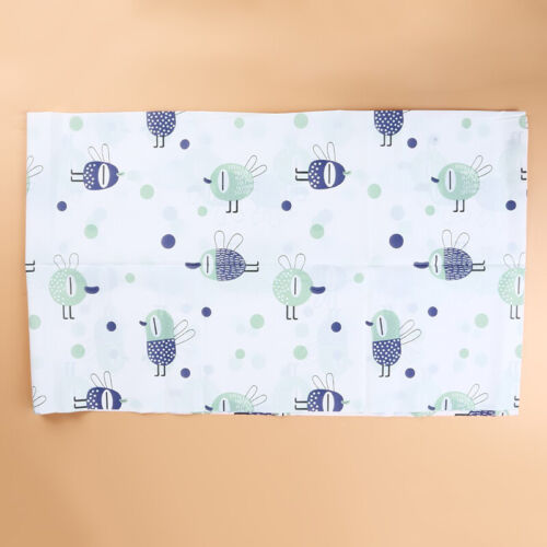 Tablecloth Waterproof Rectangular Printed Table Cloth Cover Kitchen Decor 6A 4
