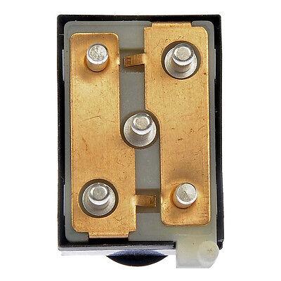 Door Power Window Switch Dorman 901-306