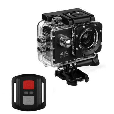 SJ9000 Ultra Full HD Action Camera Wifi Sports Camcorder Waterproof DVR 1080P/4K 8