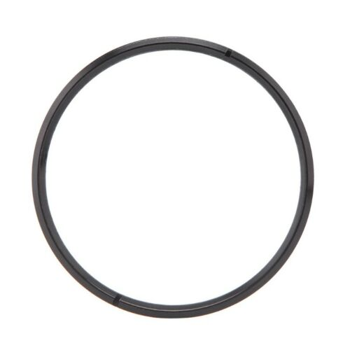 Mount Adapter Ring M39 to M42 Screw for Leica L39 LTM LSM Lens to Pentax M39-M42 9