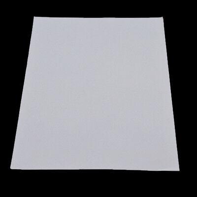 A4 Pauspapier Ölpauspapier Pergamentpapier 50 Stk. Kalligraphie Kunst Kopieren