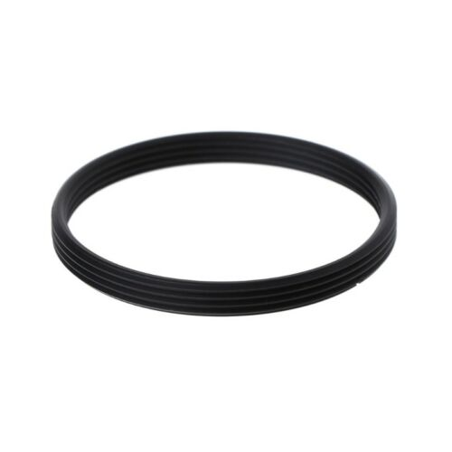Mount Adapter Ring M39 to M42 Screw for Leica L39 LTM LSM Lens to Pentax M39-M42 3