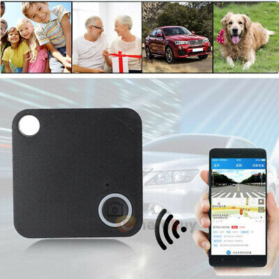 Tile Bluetooth Tracker : Combo pack (Slim and Mate) - 4 Pack : Free Shipping 2