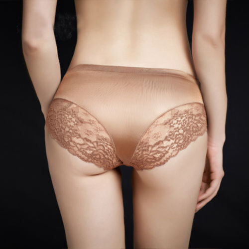 silk satin lace lingerie vigorous