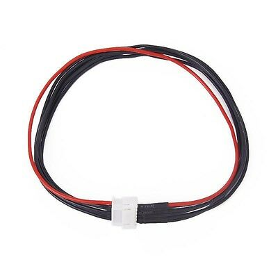 JST-XH Battery Extension Balance Lead Cable 20-30cm LiPo Turnigy Zippy 7