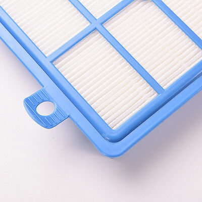 1 X Hepa Filter H12 H13 For Electrolux Harmony Oxygen Oxygen3 Canister Vacuum  $