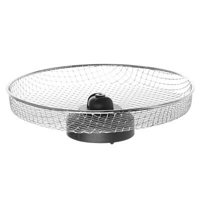 Fits Tefal Actifry Chip Tray Mesh Accessory Snacking Grid Express Fryer Basket 5