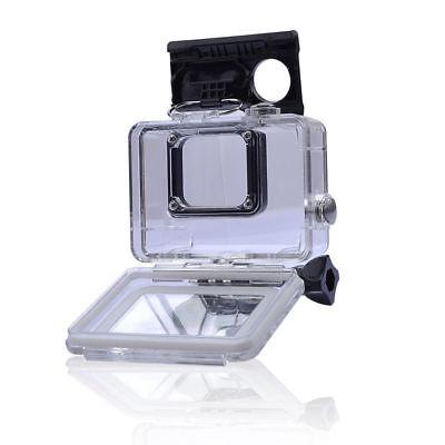 Diving Waterproof Housing Case For GoPro Hero 5 6 7 Black Camera Accessories 45m 7
