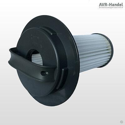 Filter für Philips Marathon FC9206 FC9206B FC9208 FC9208B Zylinderfilter