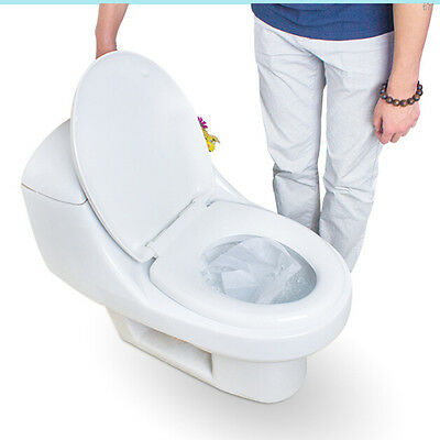 Sensational Flushable Toilet Seat Covers Gamerscity Chair Design For Home Gamerscityorg