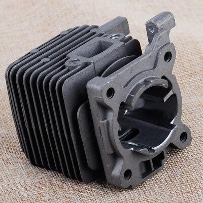 41400201202 Zylinder Kolben Ersatz Für STIHL FS55 FS45 BR45 KM55 HL45 HS45 HS55