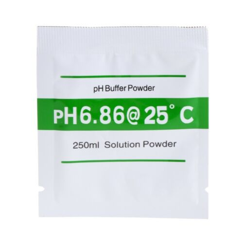 how to make ph 12 buffer solution