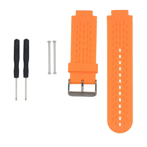 Fashion Wrist Band Strap for Garmin vivoactive/Approach S2/Approach S4 GPS Watch