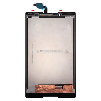 For Lenovo Tab 3 TB3-850F 850M 8'' Glass LCD Display +Touch Screen Assembly #New 10