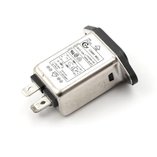 LA4628 Sanyo IC de dos canales 20 W de potencia de audio amplificador BTL
