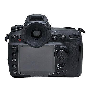 For Nikon DK-19 Rubber Eyecup Viewfinder Eyepiece Hood D700 D800 D4 D3S D3X D2X 3