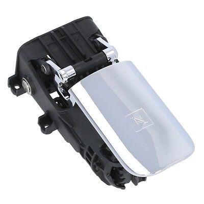 Delonghi Nespresso diffusore pistone TMBU Lattissima Touch EN550 EN560 F511 F521 5