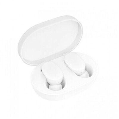 Auriculares Xiaomi Mi Airdots (Mi True Wireless) Bluetooth,Inalambrico.earphones 9