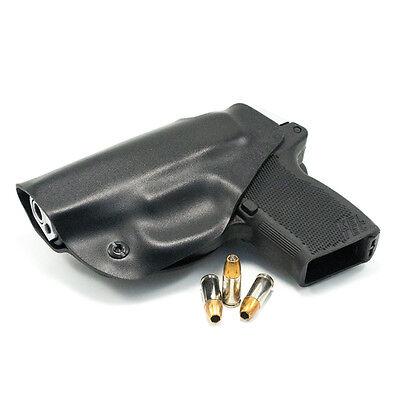 Desert Eagle Remington IWB Hybrid Kydex Holster We The Bullets Canik
