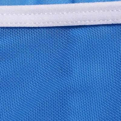 Boxer Bleu sheer tour de taille 65-100 cm unique sexy Ref S16 Uzhot by neofan 7